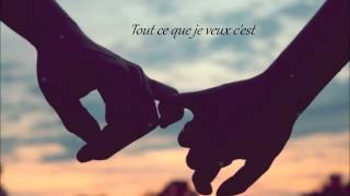 Kodaline - All I Want..♥ || Traduction