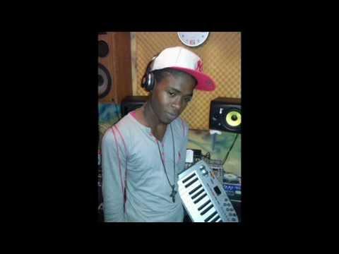 MEMO RIDDIM PROMO MIX (DIGITALIZE RECORDS) (DJ ASHANI) 2K12