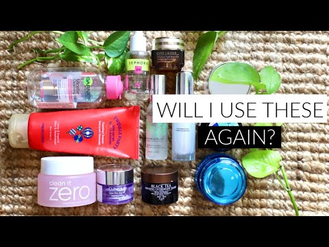 skincare-products-i've-used-up-|-product-empties-|-corallista