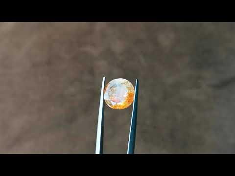 太陽石裸石 Sun Stone [ DCT Collection ]
