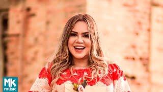 Sarah Farias - Deus de Futuro (Clipe Oficial MK Music)