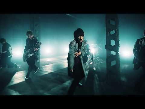 wyse New Single「Break Off」Full version