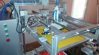 Print balloons machines, Печать на шарах, print balloons(Equipment for printing on balloons, The perfect machine for high-quality printing on balloons in automatic mode, Оборудование для печати на воздушных ..., 2014-12-30T18:16:38.000Z)