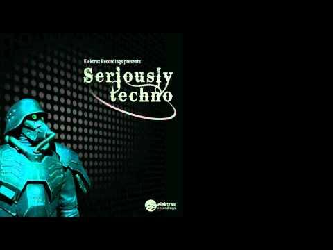Steve Stoll - Handiwork (Cari Lekebusch Remix)