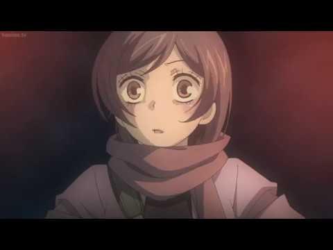 Watch Kamisama Hajimemashita English Subbed in HD letöltés