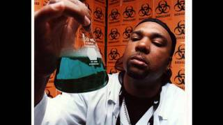 Download Soup The Chemist aka Sup The Chemist - The Return and Sup The Chemist (@SoupTheChemist) MP3 song and Music Video