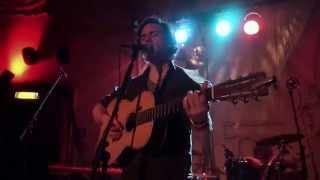 Jack Savoretti - Nobody