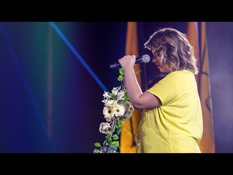 Marília Mendonça – GRAVETO (Letra)