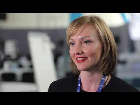 Победительница Екатерина Целикова — о своем участии в Конкурсе «Мой город — мои возможности»