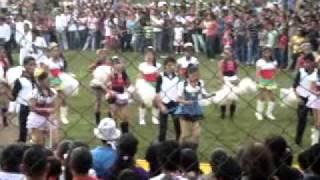 intituto augusto cesar sandino (niquinohomo2011)