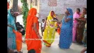 Azamgarh Vivah Geet HD