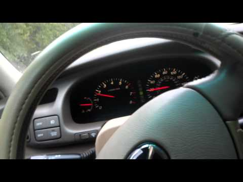 How your traction control system (TCS) works