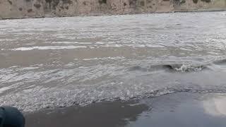 Drosh rivers
