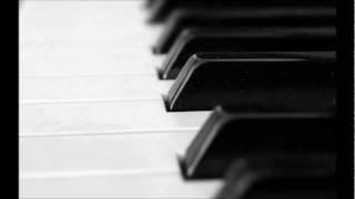 Mozart - Piano Sonata No. 14 in C minor, K. 457 [complete]