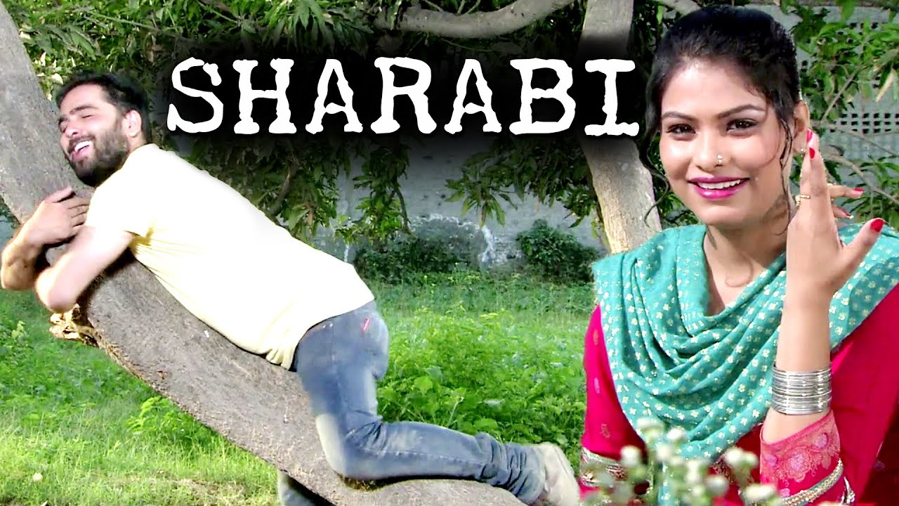 Sharabi - Punjabi Movie Songs - New Punjabi Songs 2015 Latest This Week