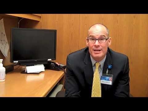 Effectively Managing Chronic Kidney Disease - Mayo Clinic