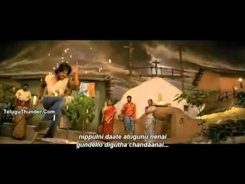 Nhạc Ấn Độ Sôi Động 4