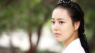 The Princess' man  ost :  DESTINO  (FATE)  運命