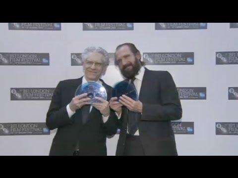 euronews cinema - I premi del British Film Institute