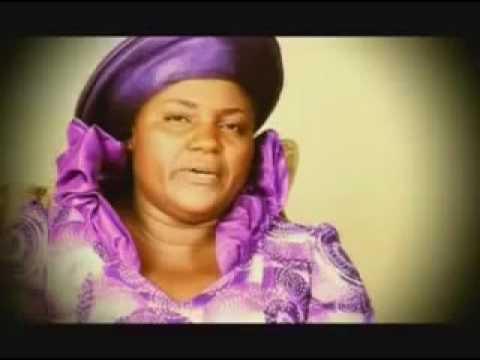 Download Amaka Okwuoha   - Next Level 2 - 2017 | Praise and Worship | Nigerian Gospel Songs😍