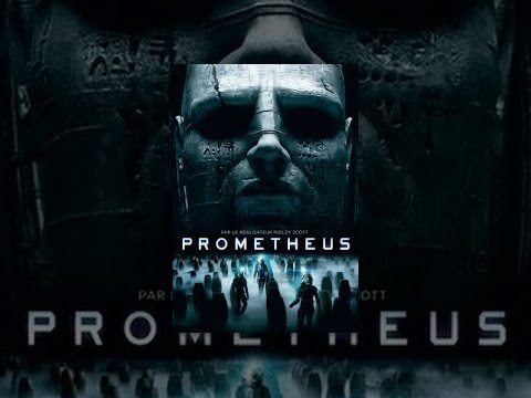 Prometheus (VF)