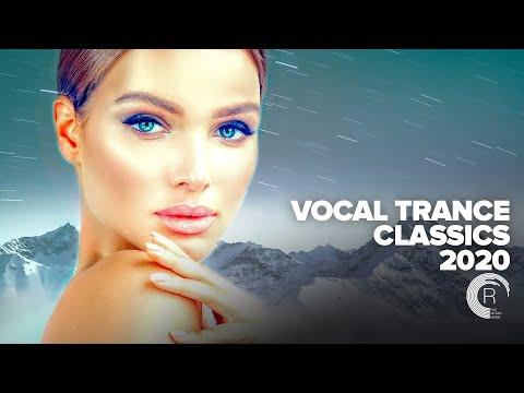 VOCAL TRANCE CLASSICS 2020 [FULL ALBUM]