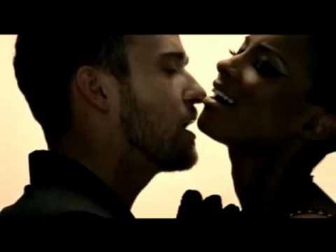 Ciara love sex magic megaupload — img 12