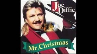 Watch Joe Diffie All Because Of A Baby Boy video
