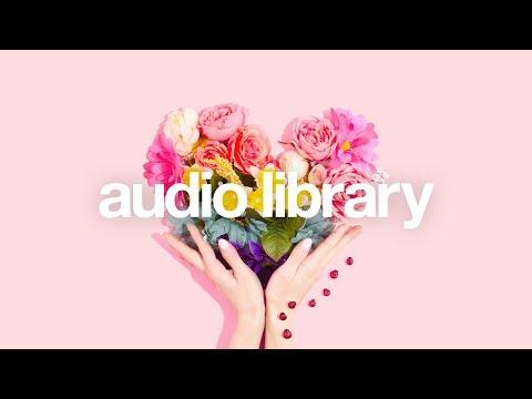 heartbeat-—-liqwyd-[vlog-no-copyright-music]