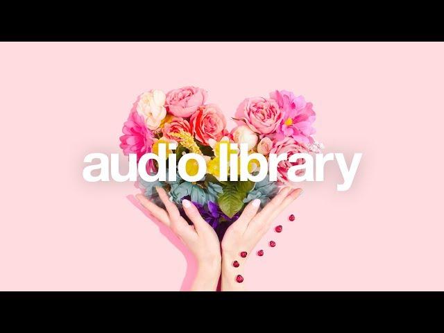 Heartbeat — LiQWYD [Vlog No Copyright Music]