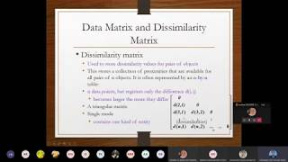 Download Mp3 The Dissimilarity Between Two Objects  Nominal