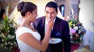 music maroc chaabi nayda شعبي مغربي اعراس مغربية الليلة الكبيرة a lila lekbira