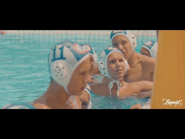 Heybeliada Su Sporları Kulübü Tanıtım Videosu