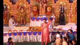Aaj Maiya Ka Jagrata Punjabi Devi Bhajan [Full Video Song] I Darsh Maiya Da KeetaI