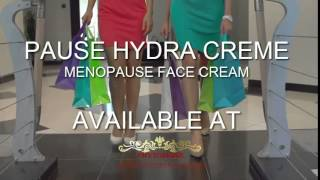 SHOP FOR PAUSE HYDRA CREME Thumbnail