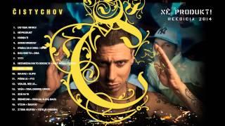 Download Čistychov ft. Tina - Naša Mp3