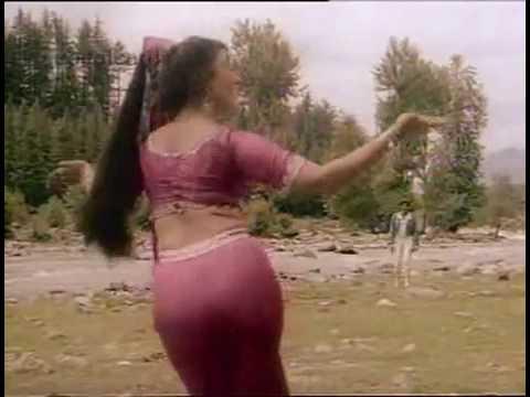Tum Yaad Na Aaya Karo   Jeene Nahin Doonga   1984