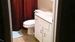 Homes for Sale - 1024 N Elm St Henderson KY 42420 - Stephanie Hall