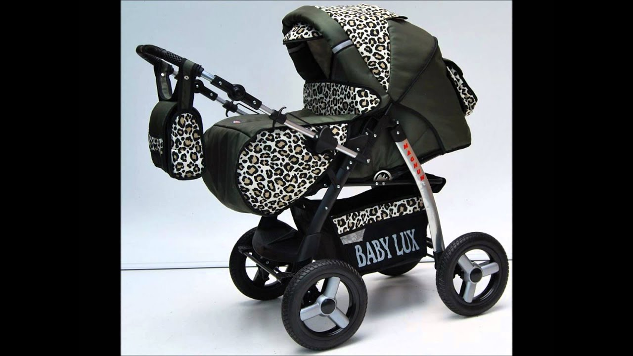 magnum pram stroller with such beautiful colors im lux4kids kinderwagen test youtube. Black Bedroom Furniture Sets. Home Design Ideas