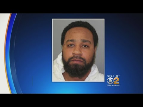 Father Charged With Son's Murder In Mount Vernon