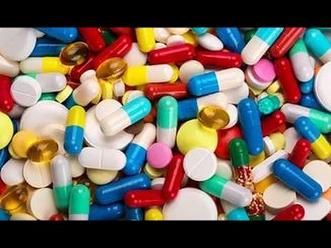 Какие уколы при остеохондрозе безопасны и эффективны?