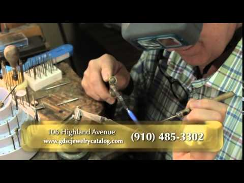 Kb free jewelry repair fayetteville nc mp3 mp3 for Jewelry stores in fayetteville nc