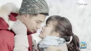 Pyar mein Logwa Bimar Kahe Hola| प्यार में लोगवा बीमार काहे होला| Bhojpuri heart Touching Song|