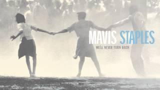 """Mavis Staples - """"My Own Eyes"""" (Full Album Stream)"""