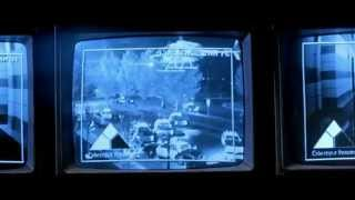 Терминатор2 в честь любимого фильма