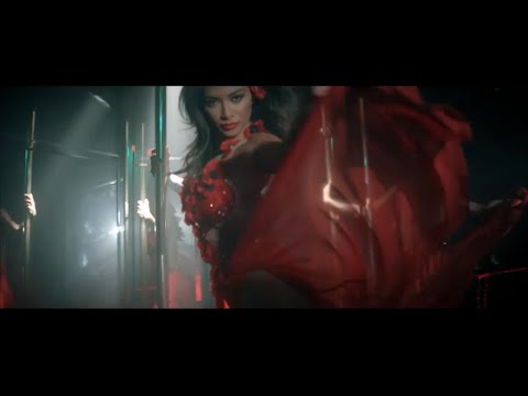 Todrick Hall feat. Nicole Scherzinger - Papi