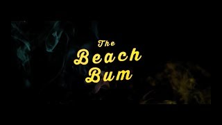 The Beach Bum (2019) - NL trailer
