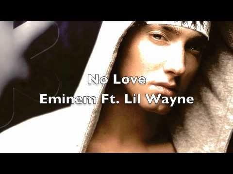 lil wayne how to love lyrics meaning