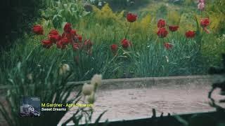 April Showers video