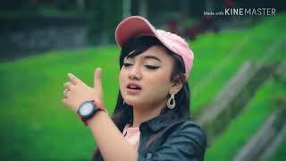 Mix - Jihan Audy - Prei Kanan Kiri.